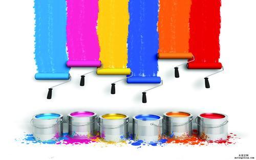 家庭用油漆哪种好 家用油漆怎么选择